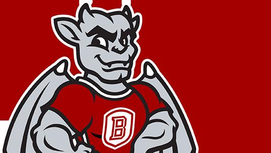 Quickfacts About Bradley Bradley University