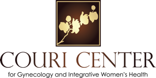 Couri Center for Gynecology and Integrative Women's Health