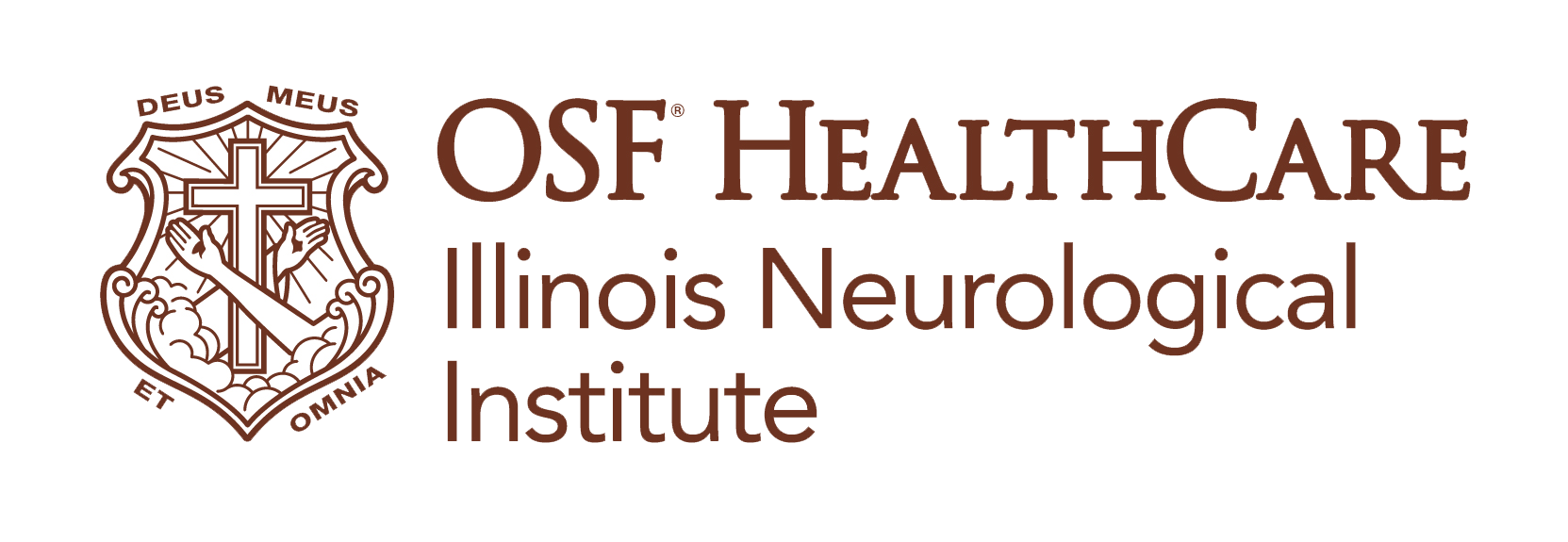 OSF Healthcare: Illinois Neurological Institute