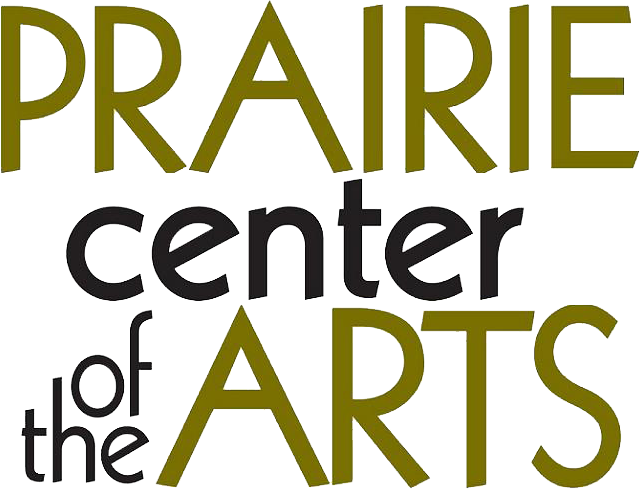 Prairie Center of the Arts