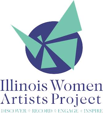 Illinois Women's Artist