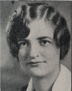 Mildred Arnold