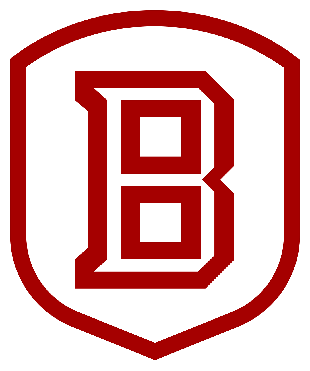 Image result for bradley logo