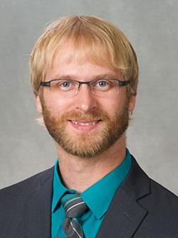 University Of Rochester Tuition >> Colin Corbett | Faculty/Staff | Economics | Departments ...