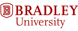bradley university admissions essay These bradley university college application essays were written by students  accepted at bradley university all of our sample college essays include the.