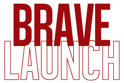 Brave Launch - Business Accelerator