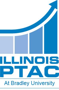 Illinois Procurement Technical Assistance Center at Bradley University