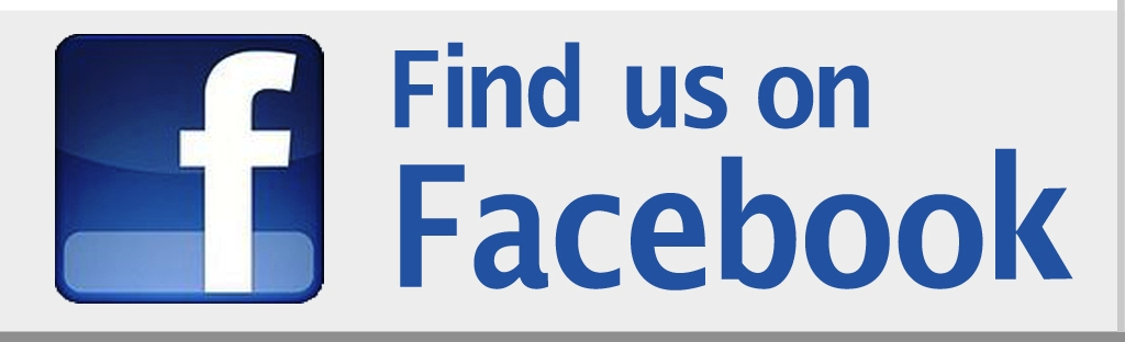 Illinois SBDC at Bradley University on Facebook