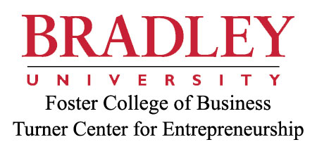 Bradley Turner Center for Entrepreneurship