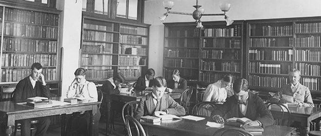 bradley hall library.jpg