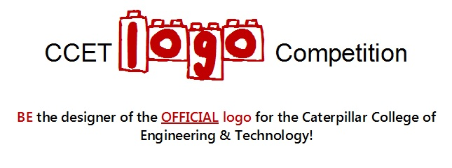 Logo Competition Webpage Picture.jpg