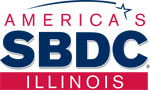 Illinois SBDC at Bradley University
